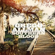 Allman Brothers Band diskografia